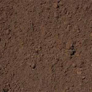 Topsoil-screened-Baker-Forest-Products